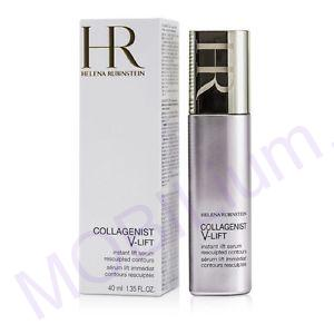 HELENA RUBINSTEIN Collagenist V-Lift Instant Lift Serum Resculpted Contours 40 m