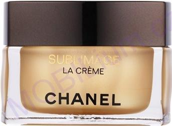 Chanel Sublimage (Ultimate Skin Regeneration) 50 g