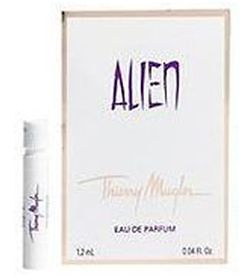 Thierry Mugler Alien EDP 1,2ml W