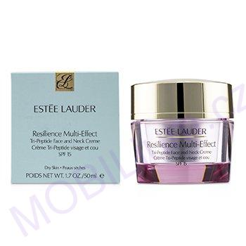 Estée Lauder Tri-Peptide Face and Neck Creme Dry Skin 50 ml