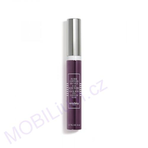 Sisley Black Rose Eye Contour Fluid 14 ml