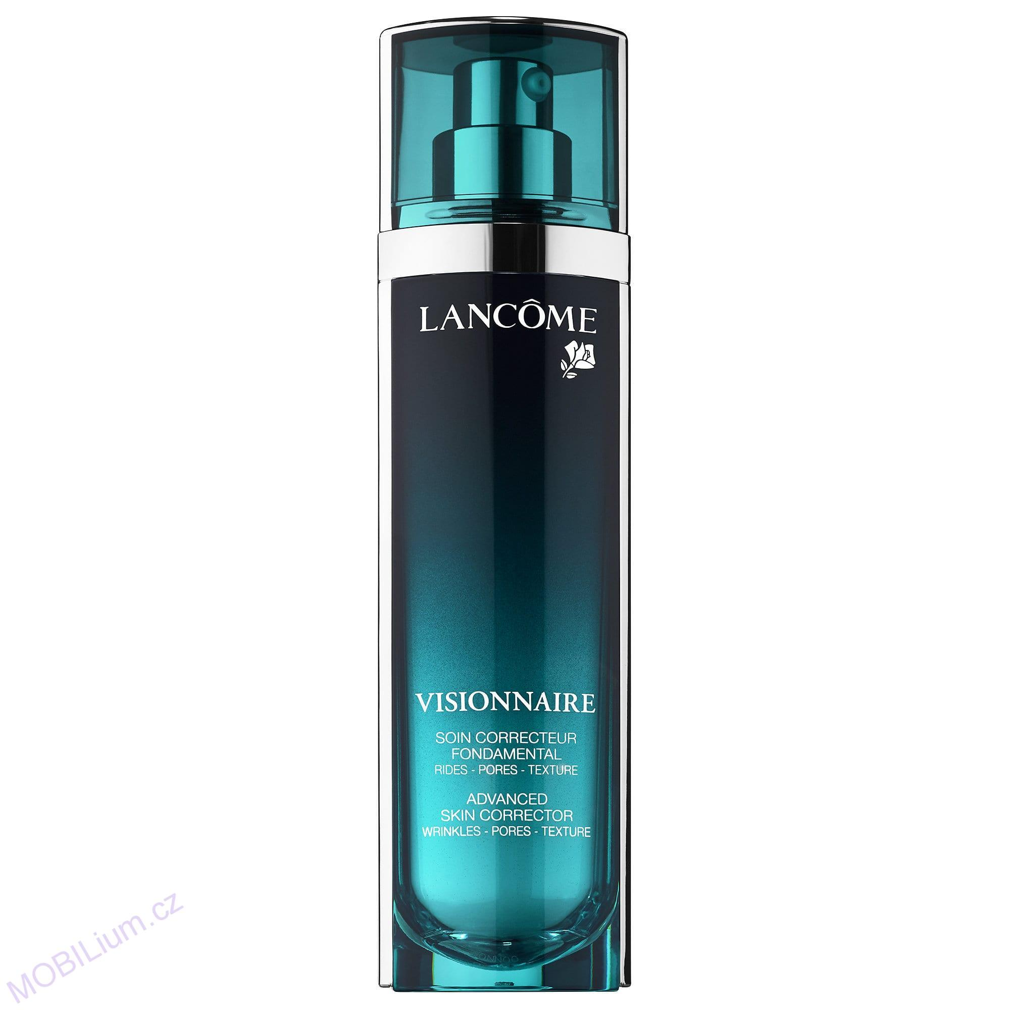 Lancome Visionnaire skin Corrector 50 ml