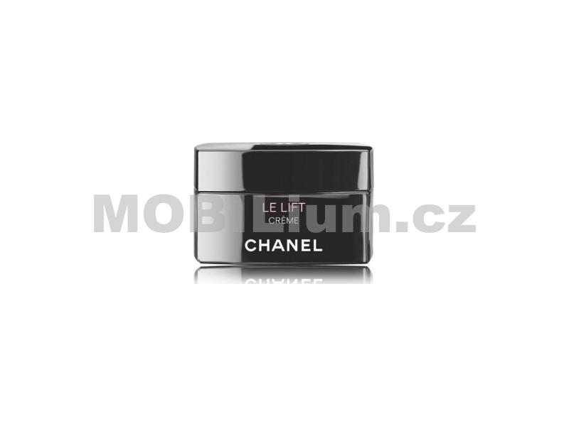 Chanel Le Lift Creme 50 ml