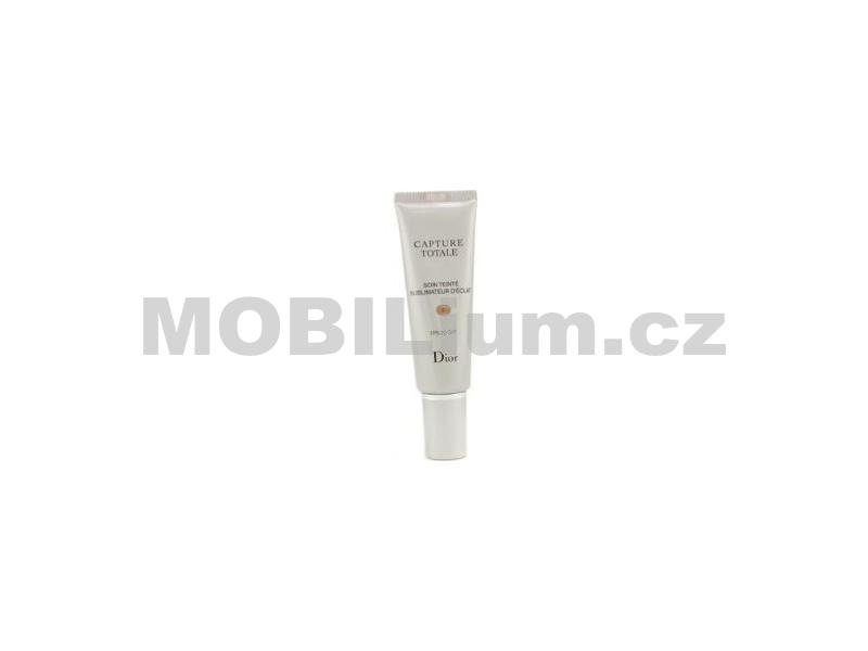 Christian Dior Capture Totale Multi Perfection Tinted Moisturizer - č.2 Golden 5