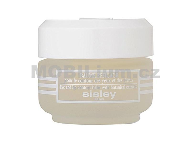 Sisley Eye and Lip Contour Balm with Botanical Extracts 30ml