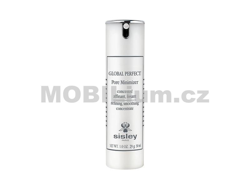 Sisley Global Perfect Pore Minizer 30ml