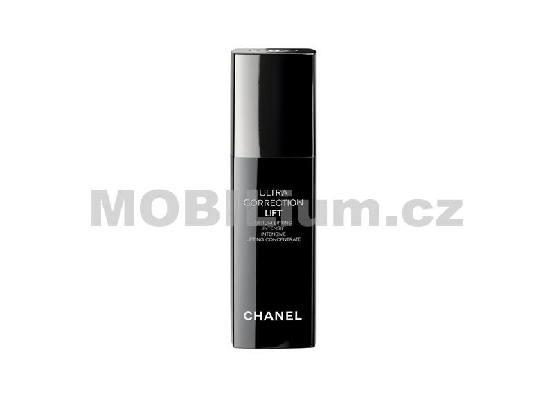 Chanel Ultra Correction Lift Concentrate 30 ml