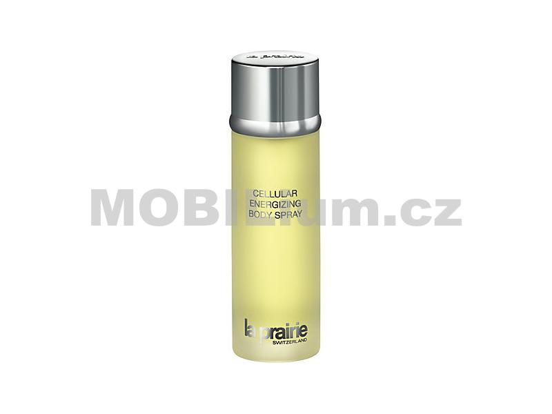 La Prairie Cellular Energizing Body Spray 50ml
