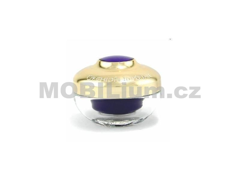 Guerlain Orchidée Imperiale (Eye And Lip Cream) 15 ml