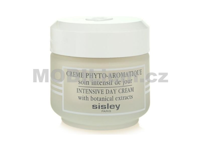 Sisley Intensive Day Cream with Botanical Extracts 50 ml
