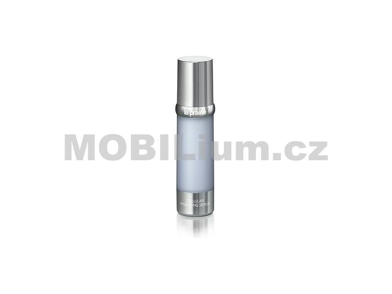 La Prairie Hydratant (Cellular Hydrating Serum) 30 ml