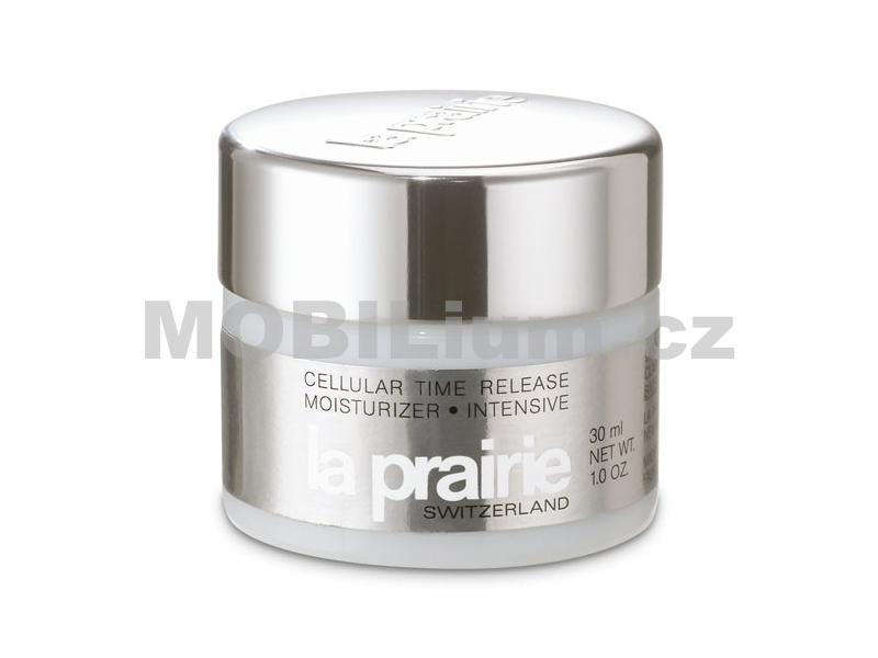 La Prairie Cellular Time Release Moisturizer Intensive 30ml