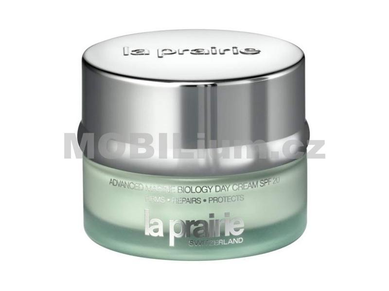La Prairie Advanced Marine Biology Day Cream SPF 20 50 ml
