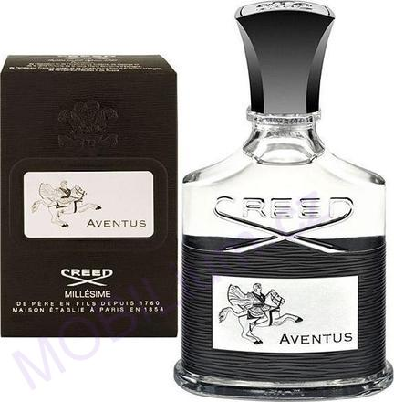 Creed Aventus parfemovaná voda 50ml