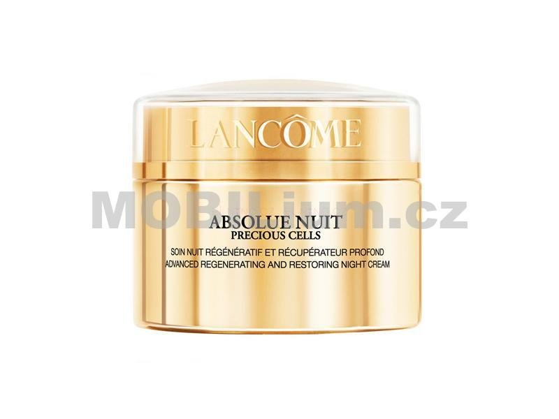 Lancome Absolute Precious Cells Nuit Creme 50 ml
