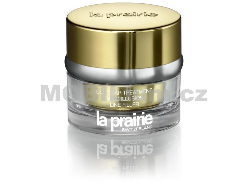 La Prairie Cellular Treatment Gold Illusion Line Filler 30 ml
