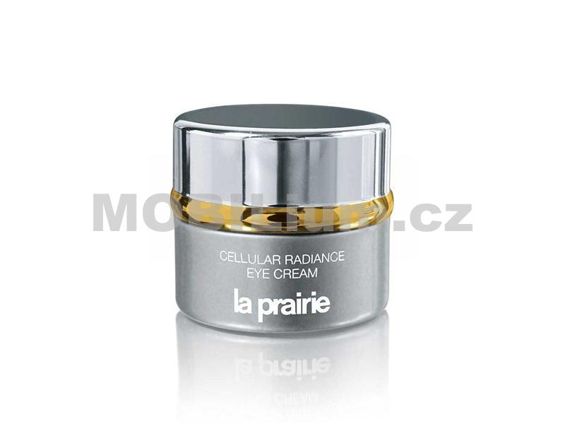 CELLULAR Radiance Eye Cream 15 ml