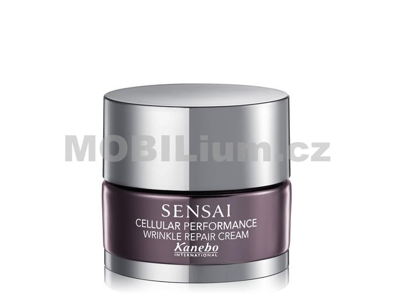 Kanebo Sensai Cellular Perfomance Repair Cream 40 ml