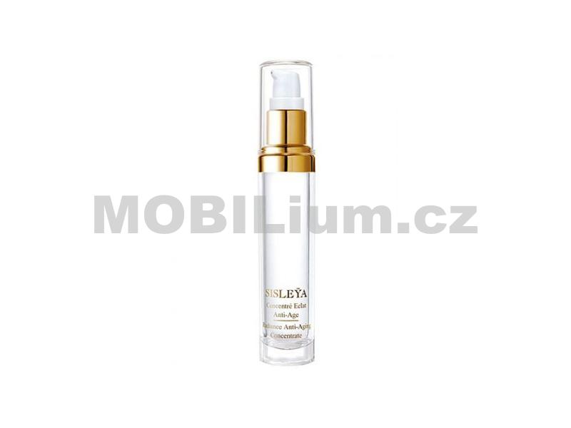 Sisley Sisleya (Radiance Anti-Age Concentrate) 30 ml