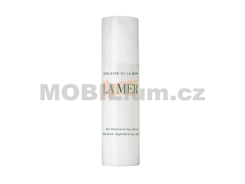 La Mer The Moisturizing Lotion 50 ml