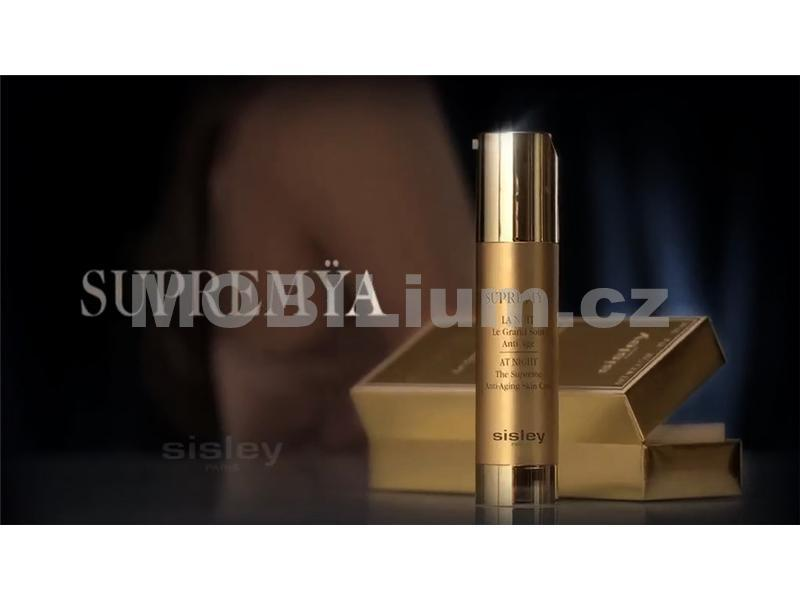 Sisley Supremya (The Supreme Anti-Aging Skin Care) 50 ml