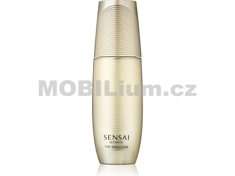 Kanebo Sensai Ultimate The Emulsion 60 ml