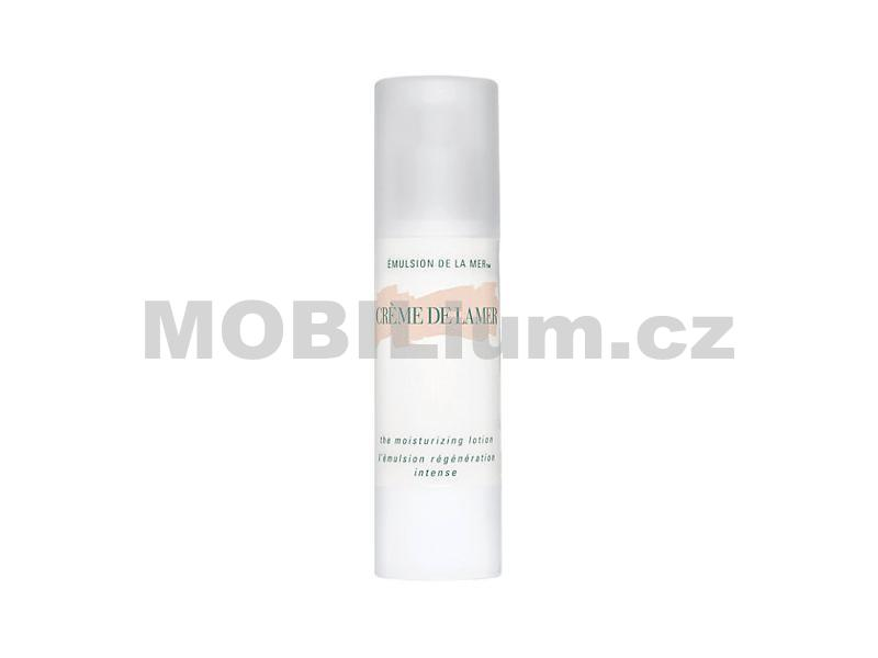 La Mer The Moisturizing Lotion 100 ml