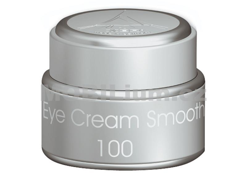 MBR - Pure Perfection 100N - Eye Cream Smooth 100 15ml