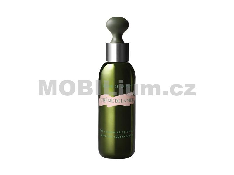 La Mer Regenerační sérum The Regenerating Serum 75ml