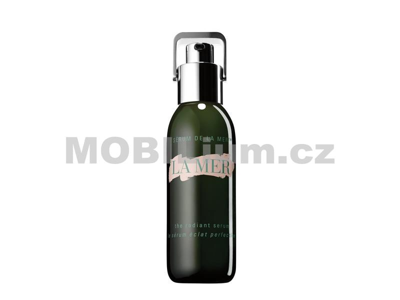 La Mer Rozjasňující sérum The Radiant Serum 75 ml
