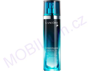 Lancome Visionnaire Sérum Plus 75 ml
