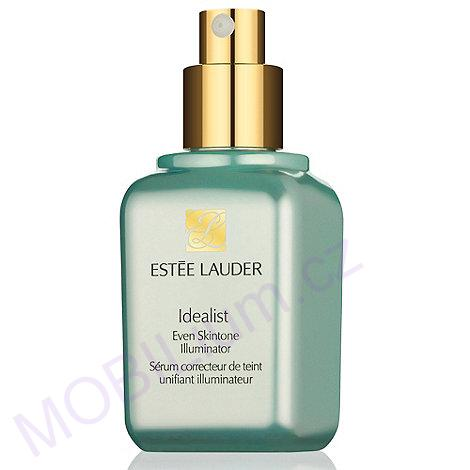 Estée Lauder Idealist Even Skintone Illuminator 75 ml