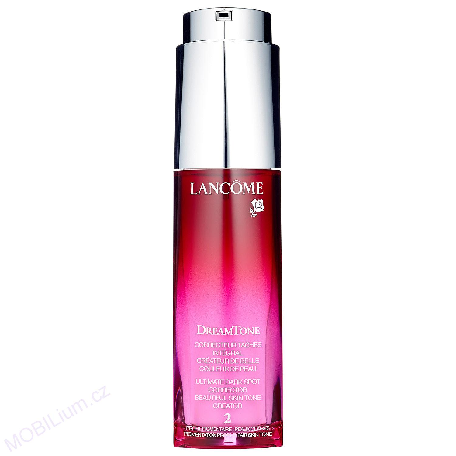 Lancome DreamTone (Ultimate Dark Spot Corrector) 02 40 ml
