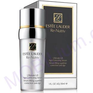 Estée Lauder Re-Nutriv Ultimate Lift Correcting Serum 30 ml