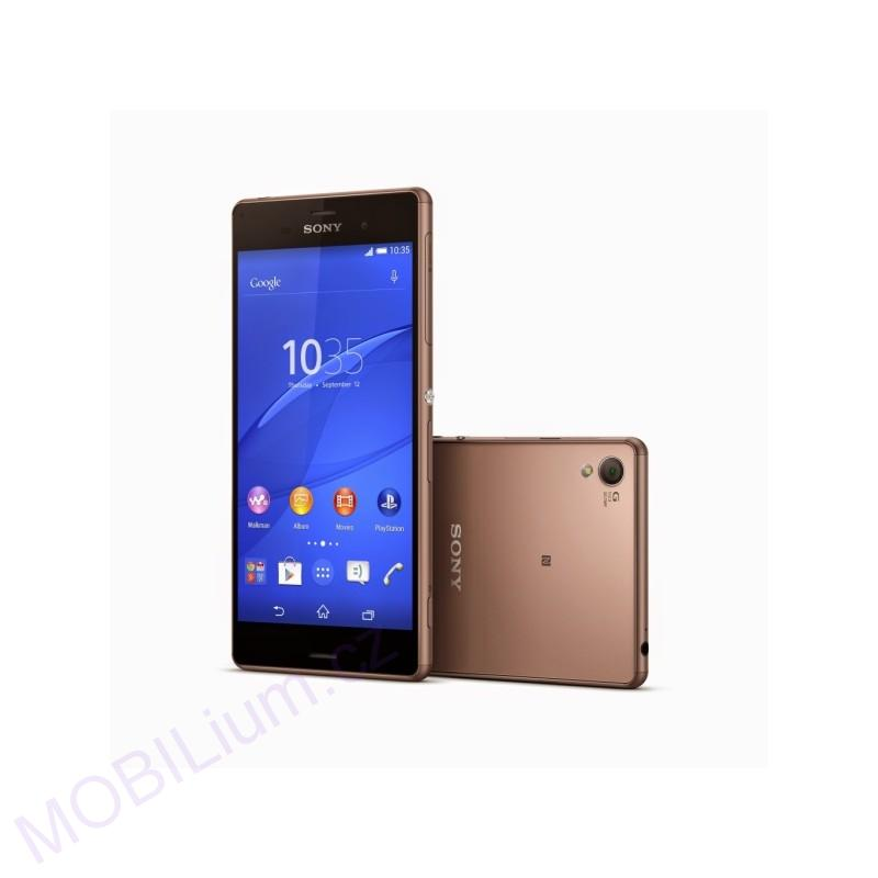 Sony Xperia Z3 (D6603) Cooper