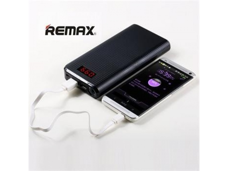 REMAX Power Banka Proda 30000mAh