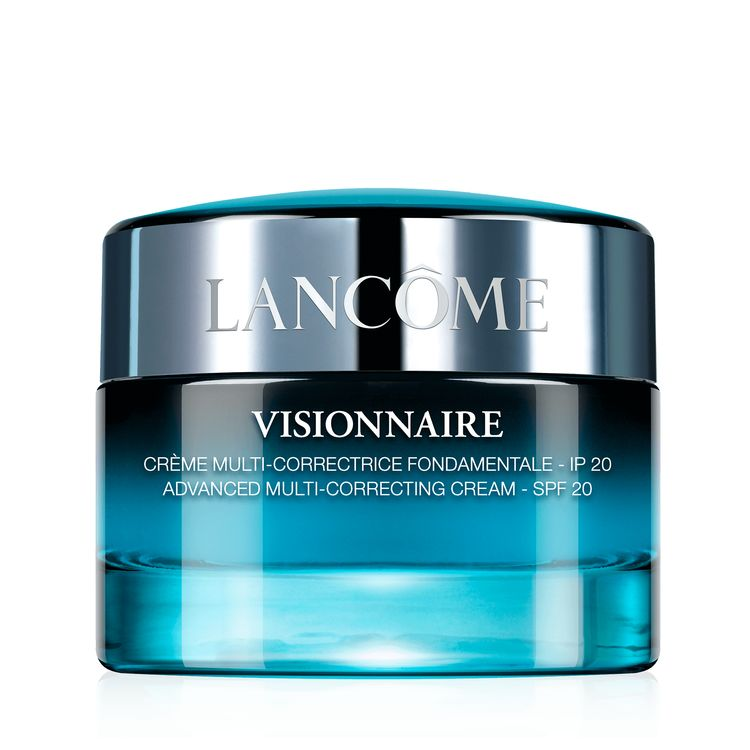 Lancome Visionnaire Advanced Cream SPF20 50ml