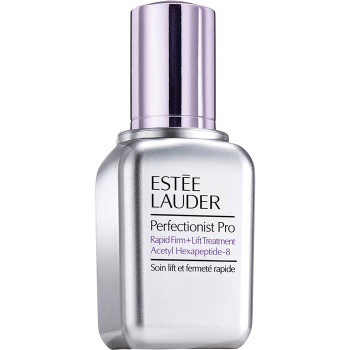 Estée Lauder Perfectionist Pro Rapid Firming Lifting Treatment 100ml