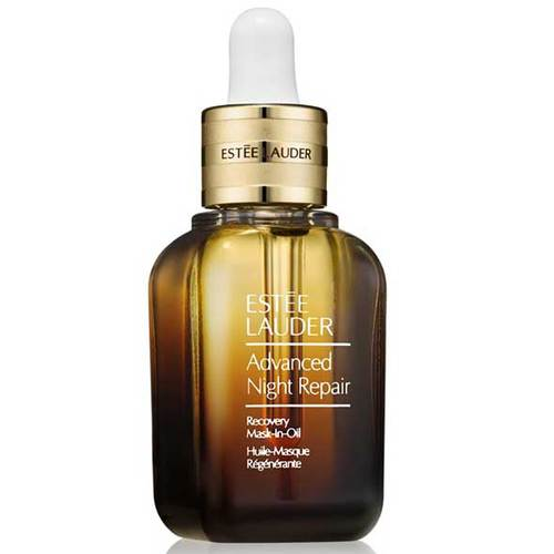 Advanced Night Repair Recovery Mask-In-Oil 30ml