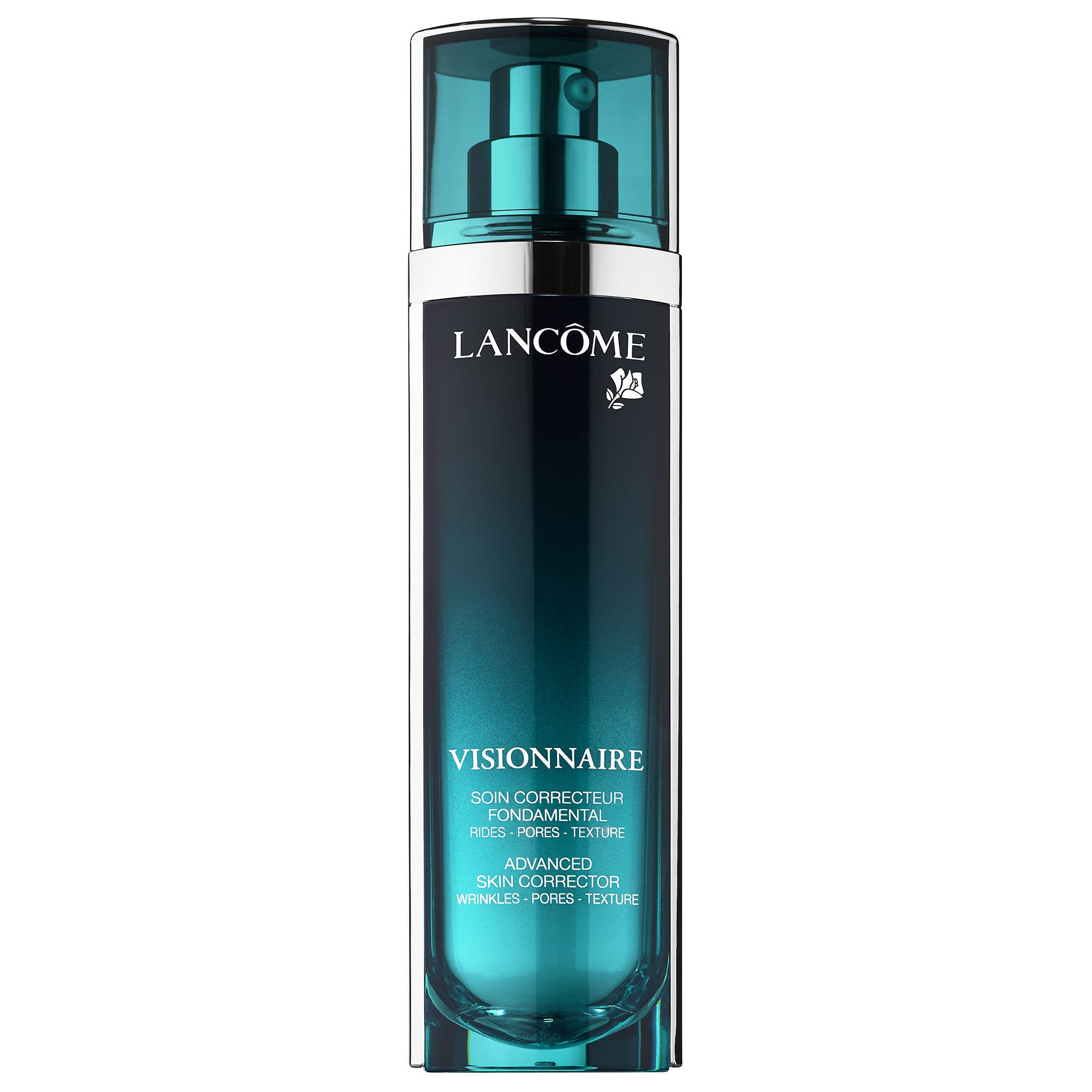 Lancome Visionnaire Advanced Skin Corrector 30 ml