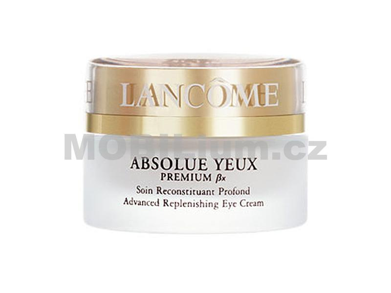 Lancome Absolue BX Eyes 20 ml