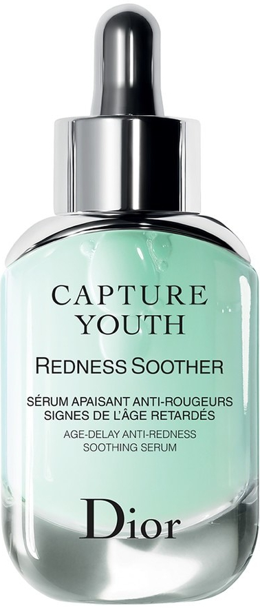 Dior Capture Youth Redness Soother sérum proti zarudnutí pleti 30 ml