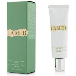 La Mer Tónovací krém SPF 30 (The Reparative Skin Tint) 05 Tan 40 ml