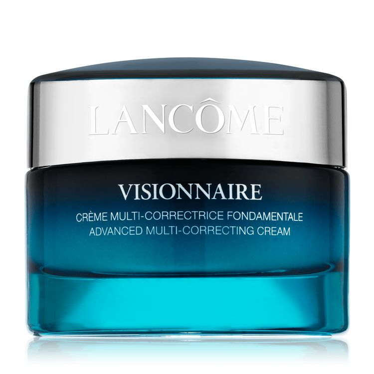 Lancome Visionnaire Advanced Cream 30ml
