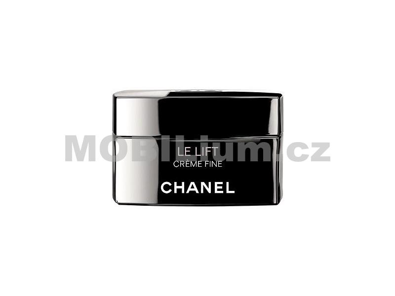 Chanel Le Lift Creme Fine 50 ml