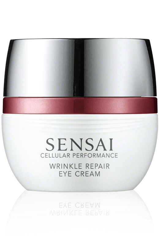 Sensai Cellular Perfomance wrinkle Repair Eye Cream 15 ml