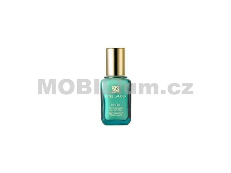 Estee Lauder Idealist Pore Minimizing Skin Refinisher 100 ml