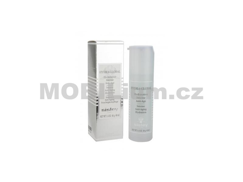 Pleťový krém SISLEY Hydra Global 40 ml