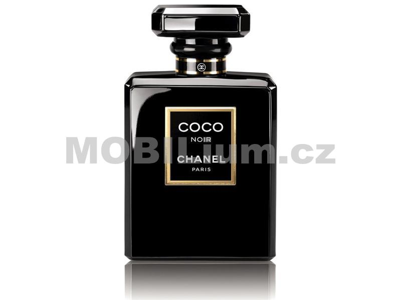 Chanel Coco Noir EDP 100 ml