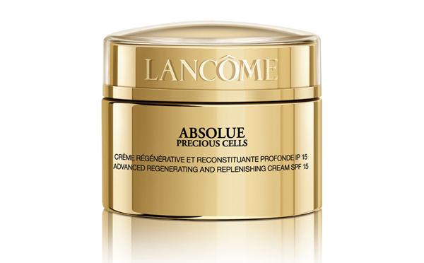 Lancome Absolute Precious Cells Creme 50 ml, bez celofánu